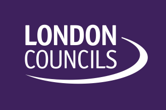 London Councils  represents the capital's 33 local authorities