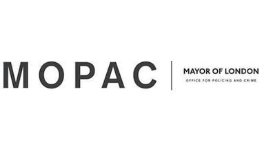 MOPAC - MOPAC