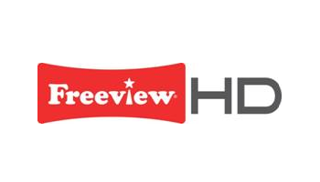 freeview-HD