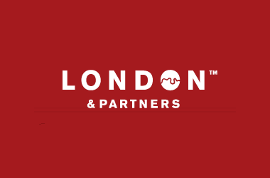 London & Partners have been given the go-ahead to create a new domain for London.